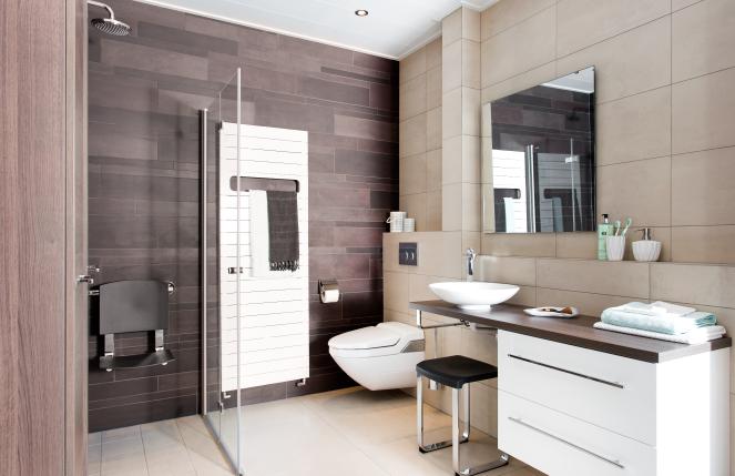 Badkamer Sanitair Maurik : Sanitair installatiebedrijf reusken b v vaassen