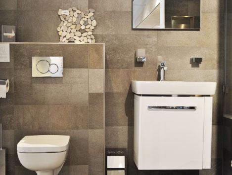 Baderie Sanitair Badkamer : Installatiebedrijf reusken installatie badkamer